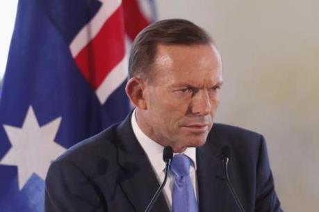 Cựu Thủ tướng Australia làm cố vấn thương mại cho Chính phủ Anh