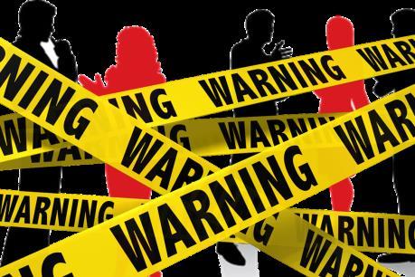 ATA được đưa vào diện cảnh báo từ ngày 24/6