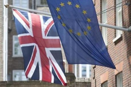 Brexit – Những hệ quả khó lường