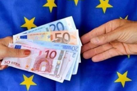 Tòa án Đức: Công cụ chống khủng hoảng của ECB không trái luật