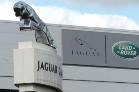 "Lợi nhuận của Jaguar Land Rover có thể giảm 1 tỷ bảng nếu ""Brexit"""