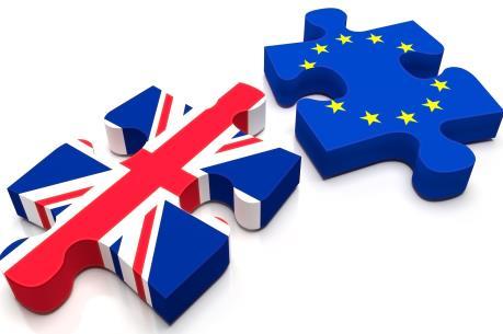 Hai kịch bản đang đợi nước Anh sau cuộc trưng cầu dân ý