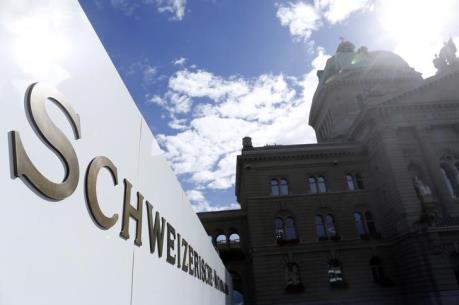 Ngân hàng Quốc gia Thụy Sĩ can thiệp thị trường sau Brexit