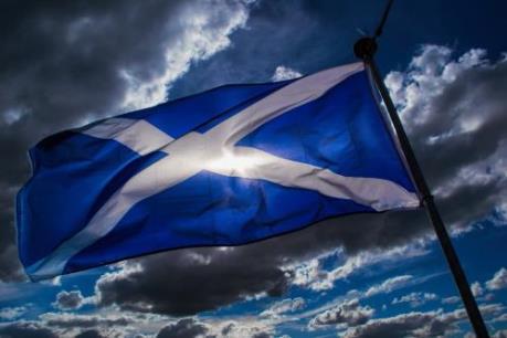 """Scotland có muốn """"ngồi chung thuyền"""" với Vương quốc Anh?"""