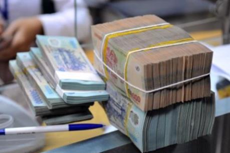 Người gửi tiền cần làm gì khi có tin thất thiệt tại tổ chức tham gia bảo hiểm tiền gửi?