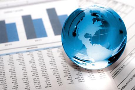 Kinh tế toàn cầu tăng chậm trong 6 tháng đầu năm (Phần II)