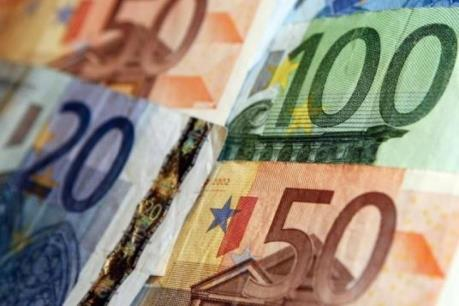 BIS: Cải cách tài chính là đòi hỏi mang tính cấp bách đối với kinh tế toàn cầu