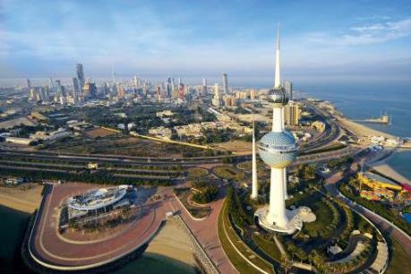 Kuwait sẽ phát hành trái phiếu để bù đắp thâm hụt ngân sách