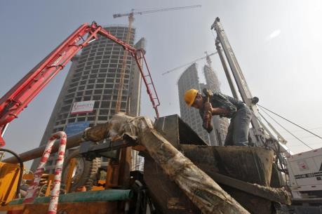 Ấn Độ cải cách các quy định liên quan đến FDI
