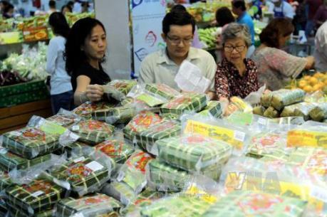 Thị trường bán lẻ trước sức ép vốn ngoại Bài 2:  Vì sao thị trường nông thôn bị bỏ trống