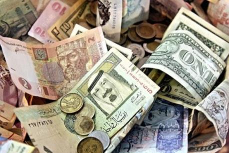 Gia tăng khả năng nới lỏng chính sách tiền tệ ở châu Á hậu Brexit