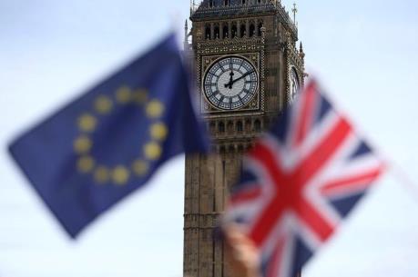 Anh có thể kích hoạt điều khoản rời EU mà không cần Quốc hội thông qua