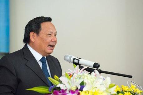 Đề nghị Cục Du lịch quốc gia Trung Quốc phối hợp xử lý khách Trung Quốc vi phạm