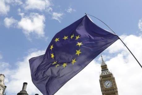 Kinh tế Eurozone mất đà tăng trưởng