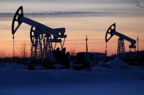Giá dầu thế giới ngày 6/7 tăng nhẹ
