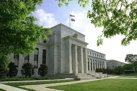 Fed không vội tăng lãi suất sau Brexit