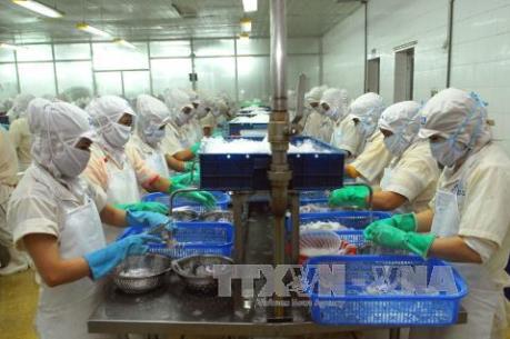 Doanh nghiệp Séc có nhu cầu tuyển dụng lao động Việt Nam