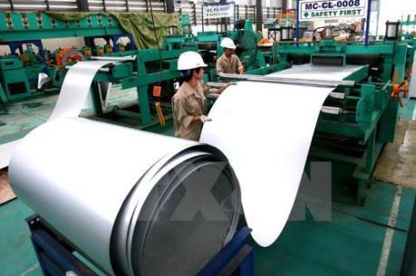 Australia điều tra chống bán phá giá sản phẩm nhôm ép Việt Nam