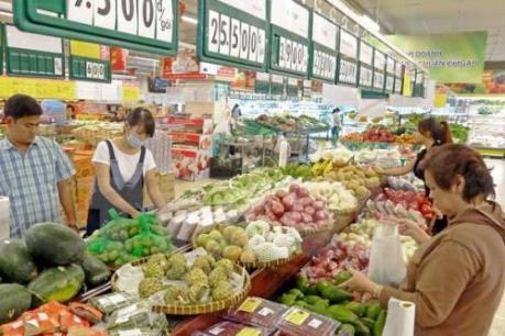 FAO: Giá lương thực, thực phẩm tăng mạnh nhất trong bốn năm