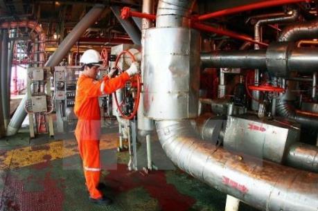 """Giá dầu thấp kéo dài, PVEP """"siết"""" lại việc góp vốn"""