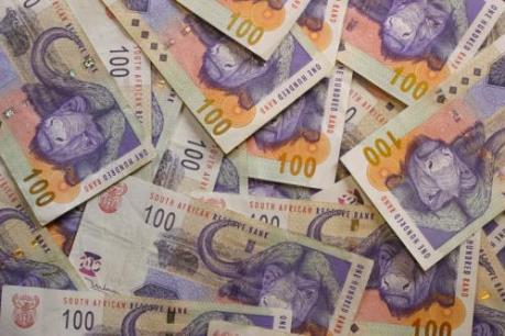 Các nước châu Phi có thể nới lỏng chính sách tiền tệ vì Brexit