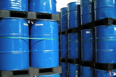 Nhật Bản sắp áp thuế chống bán phá giá hóa chất từ Hàn Quốc, Trung Quốc