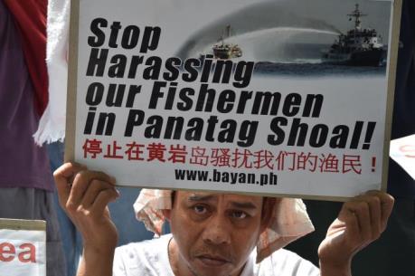 Phản ứng của Singapore, Thái Lan và Ấn Độ về phán quyết của PCA
