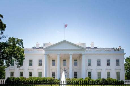 Nhà Trắng: Phán quyết của PCA là cuối cùng và ràng buộc về pháp lý