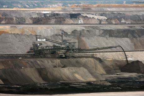 TKV dự kiến tiêu thụ 8,5 triệu tấn than trong quý III