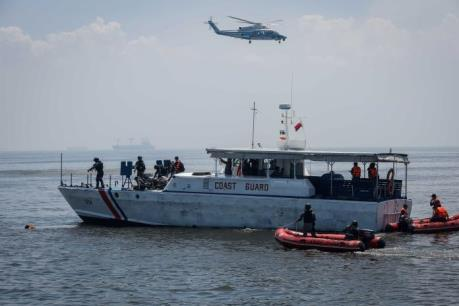 Chuyên gia Đức: Phán quyết PCA giúp các bên tìm kiếm một giải pháp hoà bình