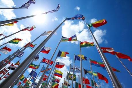 Liberia trở thành thành viên thứ 163 của WTO