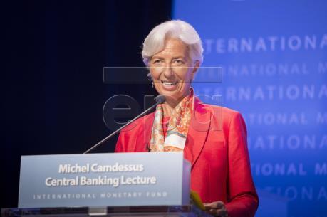 IMF kêu gọi hợp tác toàn cầu vì sự phát triển của các nước thu nhập thấp