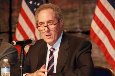 Mỹ: Brexit đặt ra vấn đề mới cho đàm phán TTIP