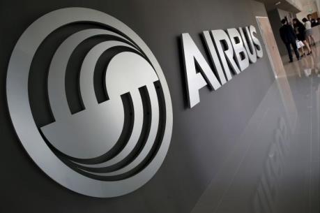 Airbus vượt qua đối thủ Boeing tại Triển lãm Farnborough