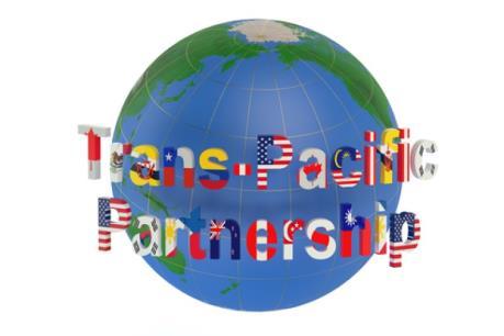 Các thành viên TPP tăng cường hợp tác thương mại và đầu tư với Mexico