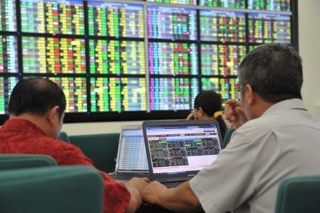 HNX30 - 4 năm giao dịch hơn 320.000 tỷ đồng