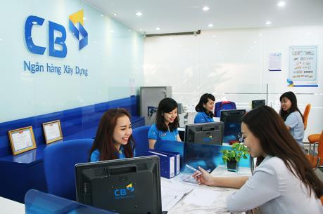 Xét xử sơ thẩm vụ thất thoát hơn 9.000 tỷ đồng tại Ngân hàng Xây dựng Việt Nam