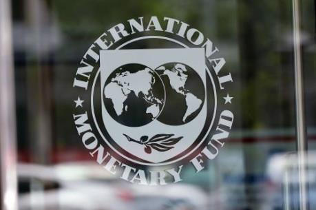IMF chỉ ra các nguy cơ đe dọa đà tăng trưởng kinh tế toàn cầu