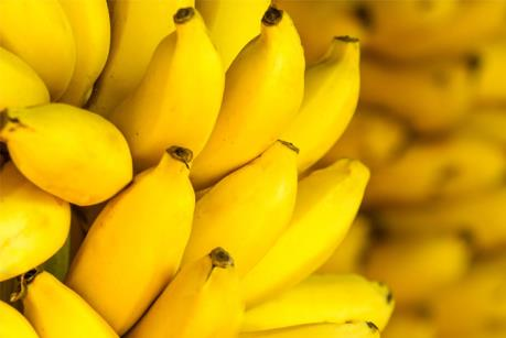 Các doanh nghiệp nhập khẩu trái cây UAE lừa đảo, gian lận thương mại