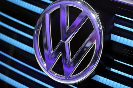 VW đạt lợi nhuận 7,5 tỷ euro trong nửa đầu năm 2016