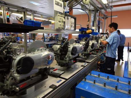 Doanh nghiệp EU phản hồi tích cực về môi trường kinh doanh tại Việt Nam