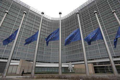Estonia sẽ thay Anh giữ chức Chủ tịch luân phiên EU