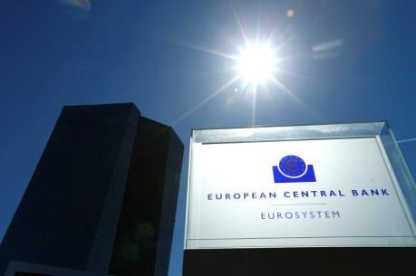 ECB giữ nguyên lãi suất sau cú sốc Brexit