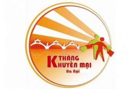 Khởi động Tháng khuyến mại Hà Nội 2016 - Cầu nối doanh nghiệp và người tiêu dùng