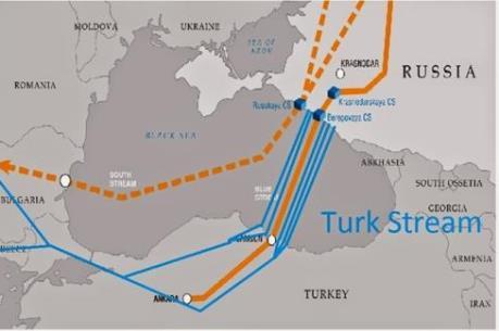Nga và Thổ Nhĩ Kỳ khôi phục quan hệ hợp tác trên nhiều lĩnh vực