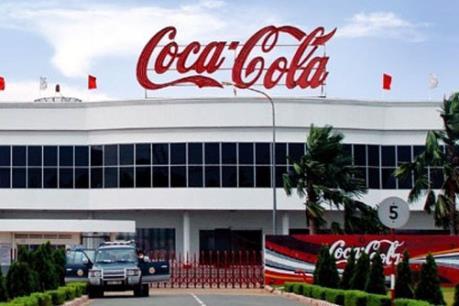 Coca - Cola Việt Nam bị phạt trên 400 triệu đồng vì vi phạm về an toàn thực phẩm