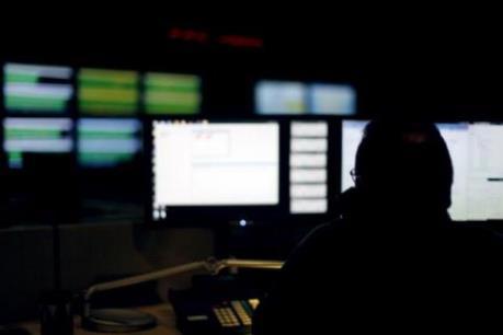 Hệ thống mạng của nhiều tổ chức và doanh nghiệp Nga nhiễm virus độc hại
