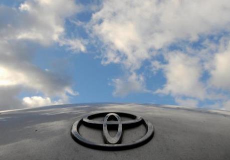Toyota chính thức sở hữu hoàn toàn Daihatsu