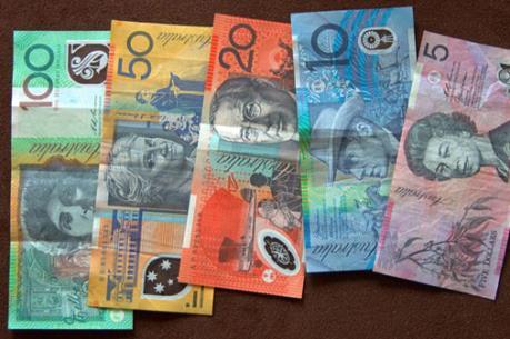 Australia giảm lãi suất xuống mức thấp kỷ lục