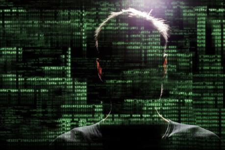 Hàng chục công ty Canada trả tiền chuộc dữ liệu bị đánh cắp